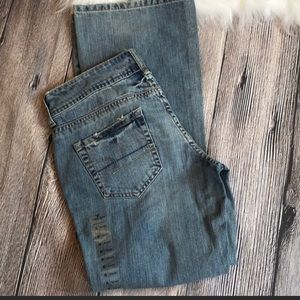 American Eagle Blue Jeans - NWOT
